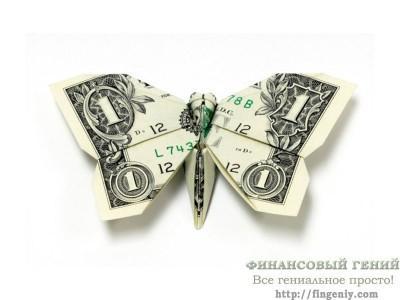 Что делать с долларом?