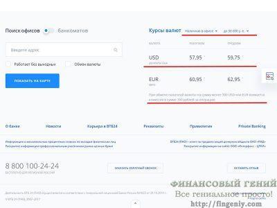Доллары в рубли по коммерческому курсу