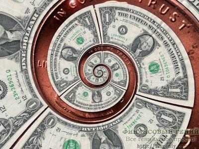 Инфляция: время и стоимость денег