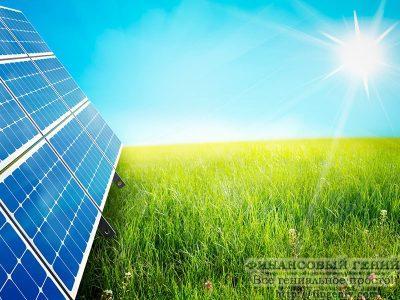 Источники и поглотители энергии