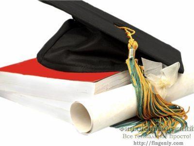 Образование и работа