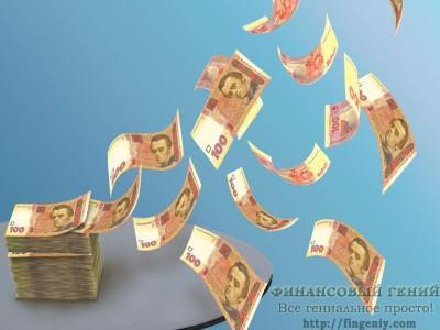 Фиксированный и плавающий валютный курс