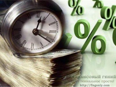 Деньги взаймы под проценты у частного лица: отзывы