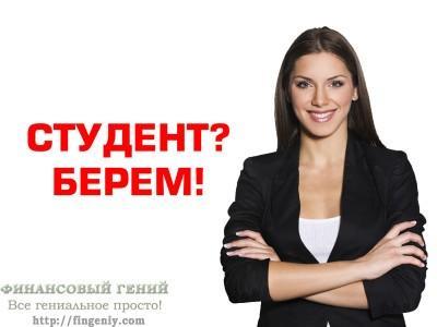 Описания бесплатных и платных систем управления сайтами