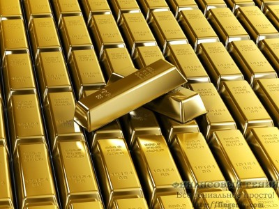 Стоит ли покупать золото?