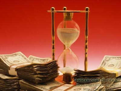 Управление долгами и кредитами