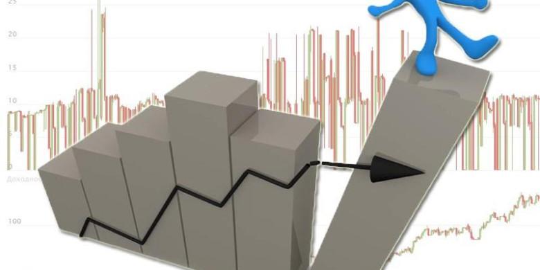 Инвестиции в ПАММ-счета: основные риски