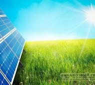 Источники и поглотители энергии. Что дает и отнимает силы?