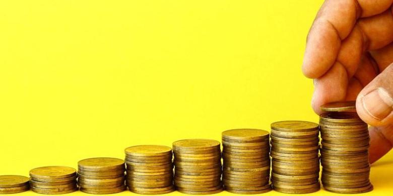 Минимальная сумма инвестиций