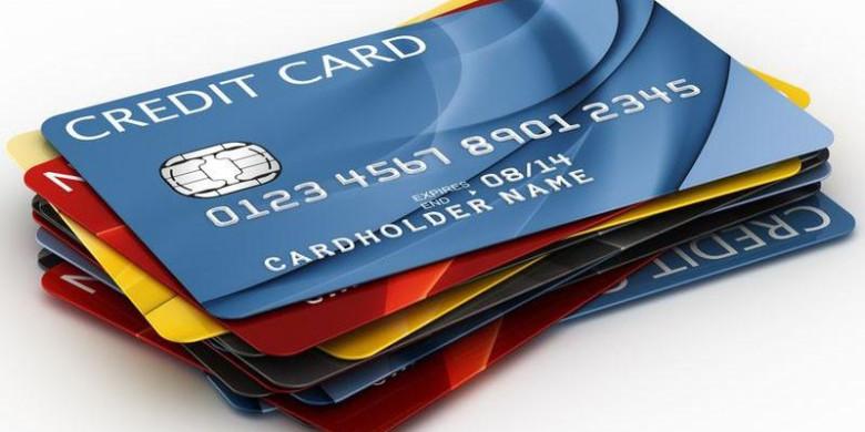 как пользоваться кредитной картой чтобы увеличить лимит