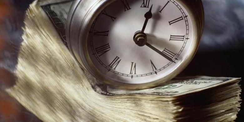 Досрочное погашение кредита. Как погасить кредит досрочно?