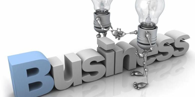 Инвестирование в бизнес: возможные варианты