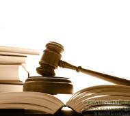 Коллекторы угрожают судом. Подают ли в суд коллекторы?
