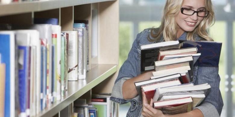 Самообразование и самообучение