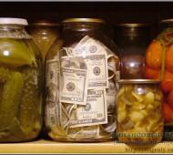 Накопление денег: что надо знать?