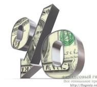 Как уменьшить платежи по кредиту?