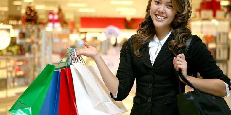 Как увеличить продажи в розничном магазине?