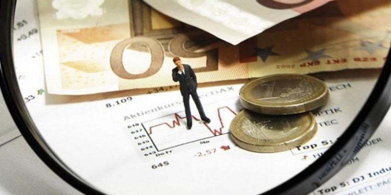 Усиление банковского и финансового контроля в 2021 году. 208-ФЗ