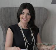 Екатерина Гончарова — независимый финансовый советник (интервью)