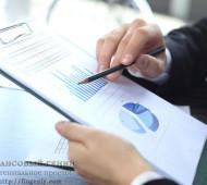 Личные финансы: как подвести итоги года?