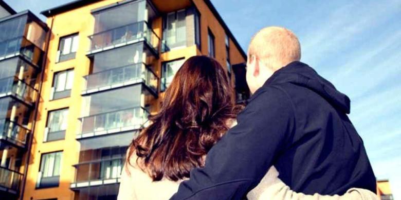Хочу купить квартиру: с чего начать?