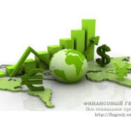 Плановая и рыночная экономика