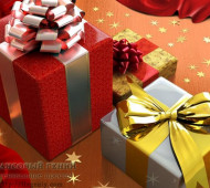 Праздничные расходы. Как сэкономить в праздники?