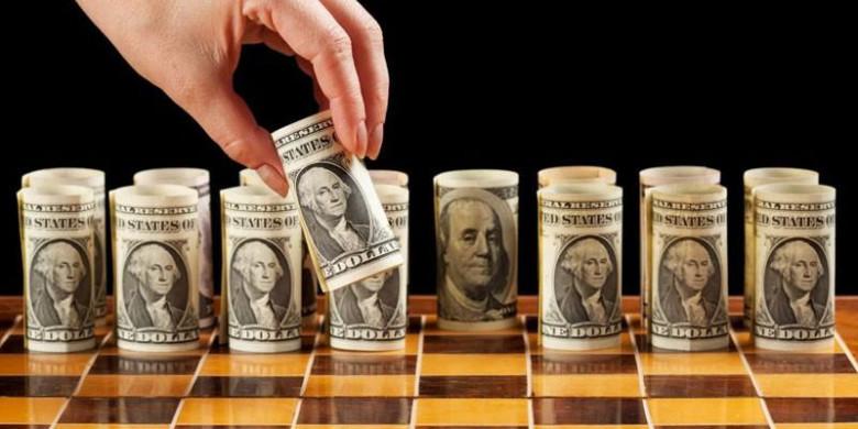 Самые надежные и стабильные инвестиции