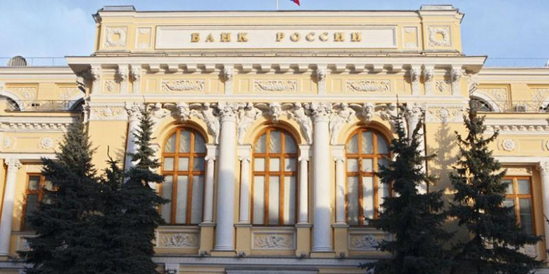 Обязательные нормативы ЦБ РФ для коммерческих банков