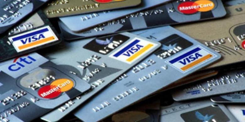 Самые выгодные кредитные карты