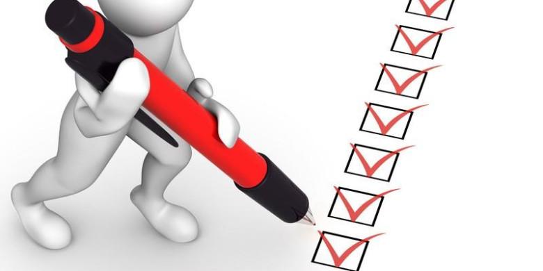 Заработок на опросах. Как заработать на опросах в интернете?