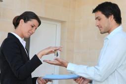 Вопросы, которые нужно задать при аренде квартиры