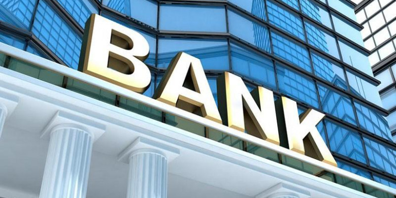Государственные или частные банки?