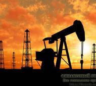 Сорта (марки) нефти