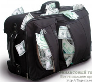 Инвестиционный портфель (портфель инвестиций)