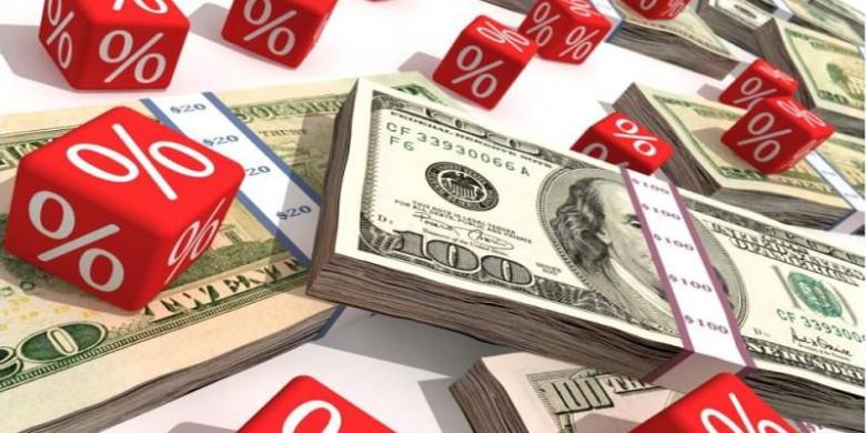 Выгодные условия кредитования. Какой кредит самый выгодный?