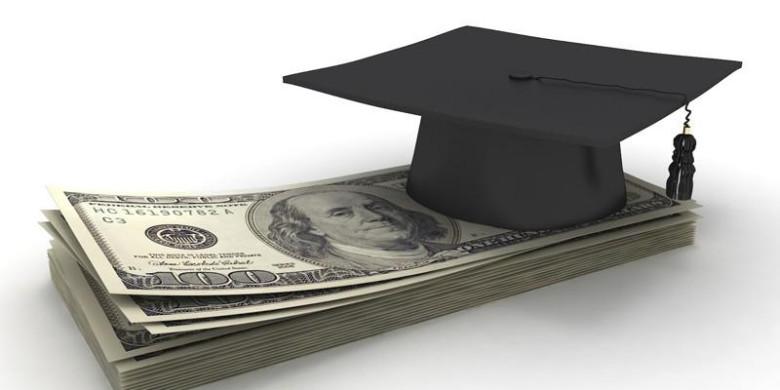 Кредит на обучение (Образование в кредит)