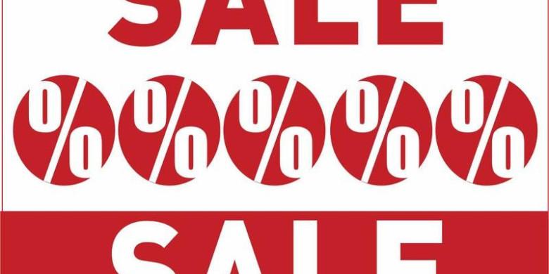 Акции, скидки, распродажи: в чем подвох?