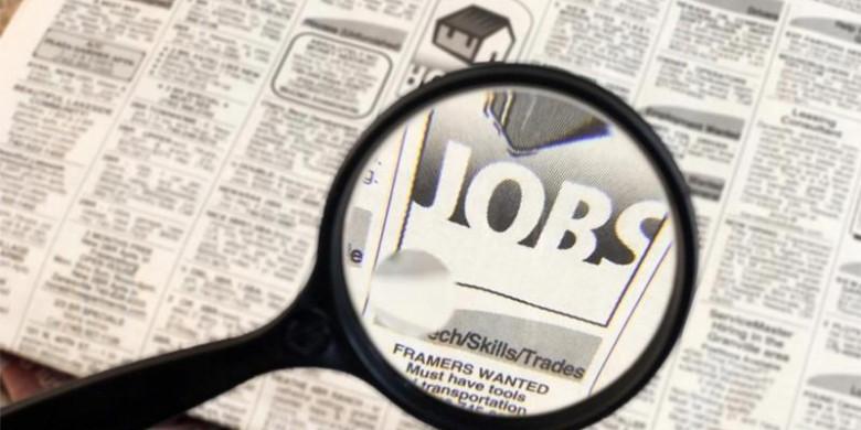 Как найти дополнительную работу?
