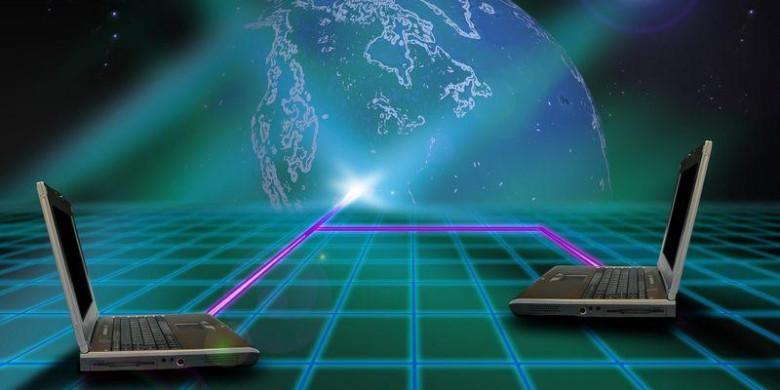 Интернет бизнес: перспективы развития