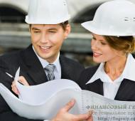 Как сэкономить на строительстве и ремонте?