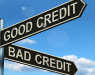 Хорошие и плохие долги