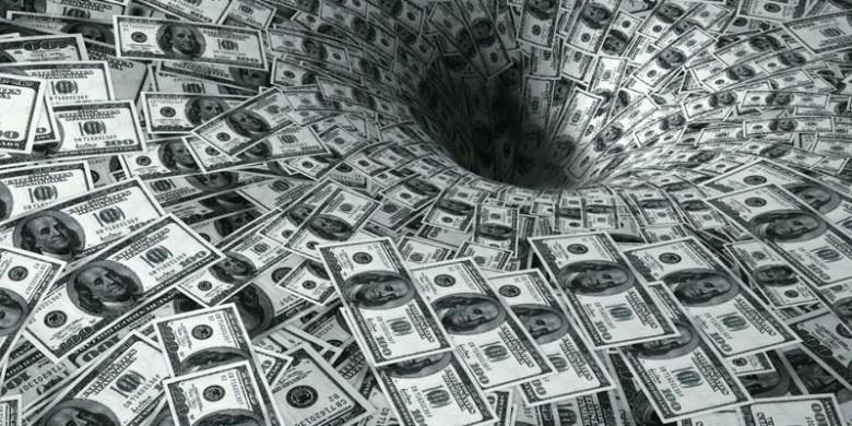 Что такое богатство? Что значит быть богатым?