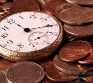 Зачем, когда и куда инвестировать деньги?
