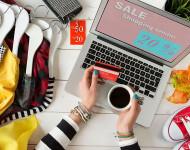Хитрости интернет-магазинов, которые заставляют покупать больше