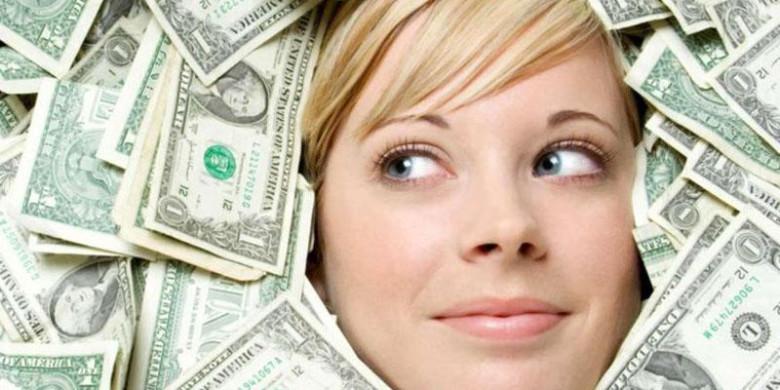 Как заработать деньги без интернета?
