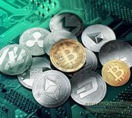 Сравнение криптовалют. Как выбрать криптовалюту?