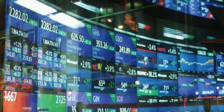 Инвестирование в акции: плюсы и минусы