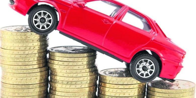 Как сэкономить на автомобиле?