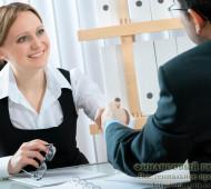 Где и как найти работу по специальности?